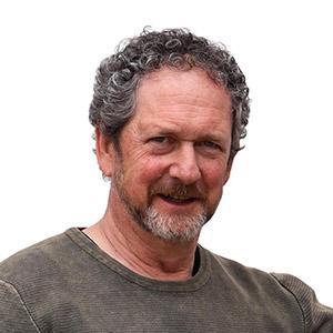 Harald Rozdzynski