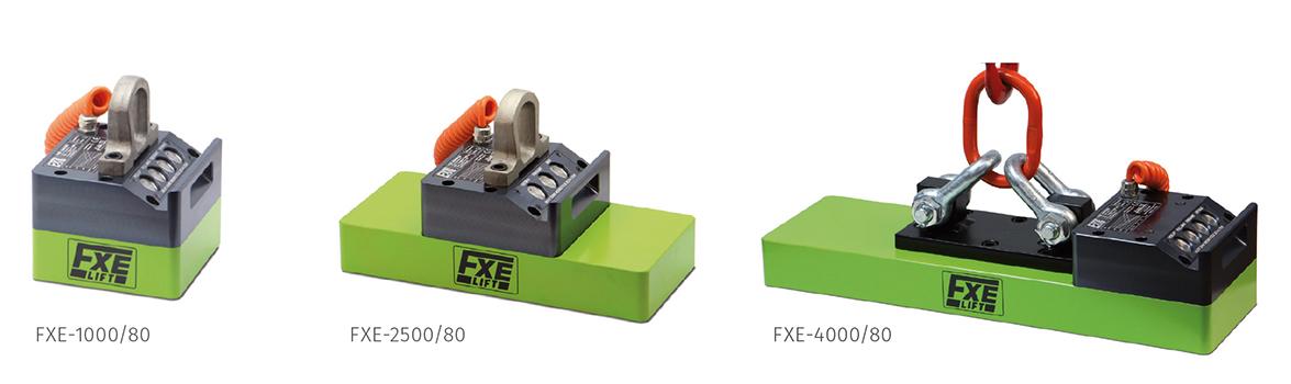 FXE-Poltyp80_ElektroPermanentLasthebemagnet_Medium_v01_hh