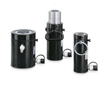 Hydraulikzylinder YELA