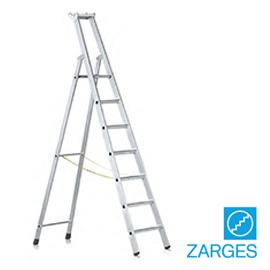 Stufen-StehleiterEinseitigBegehbarFuerBequemenStand_Medium_v02_hh