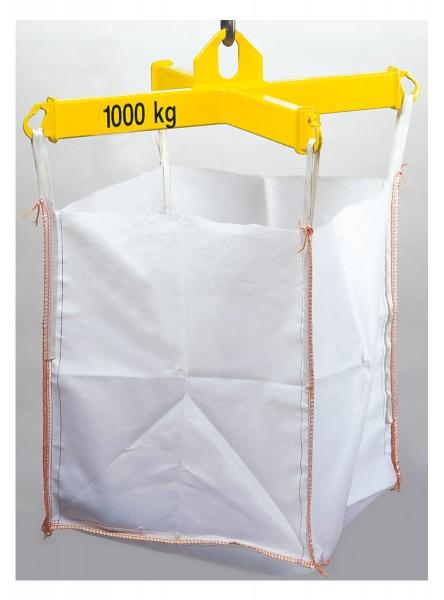 Big-Bag-Traverse TTB 1,0/1090 - 1090