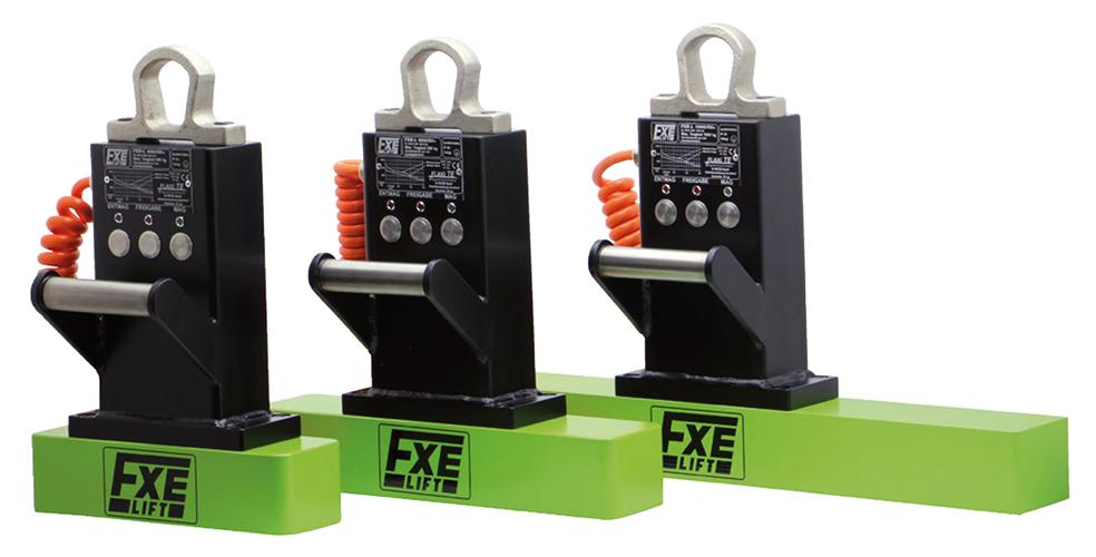 FXE-Poltyp50-_ElektroPermanentLasthebemagnet_Medium_v01_hh