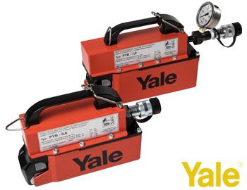 YaleElektromotorpumpePYB_Medium