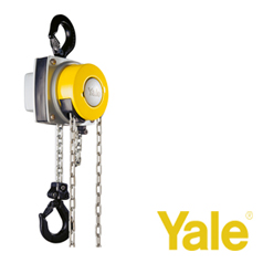 Yalelift_360_Mini_v02_hh