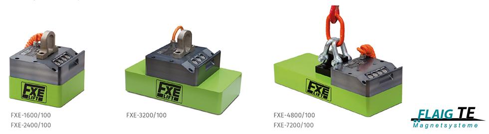 FXE-Poltyp100_ElektroPermanentLasthebemagnet_Medium_v02_hh