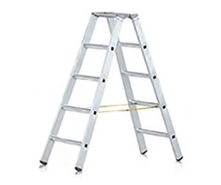 Stufen-StehleiterBeidseitigBegehbar_Medium3