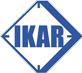 IKAR GmbH