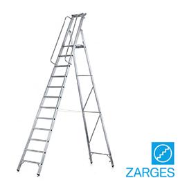 Stufen-StehleiterEinseitigBegehbarMitGrosserPlattform_Medium_v02_hh