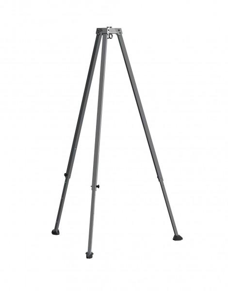 Dreibaum DB-A2 XL