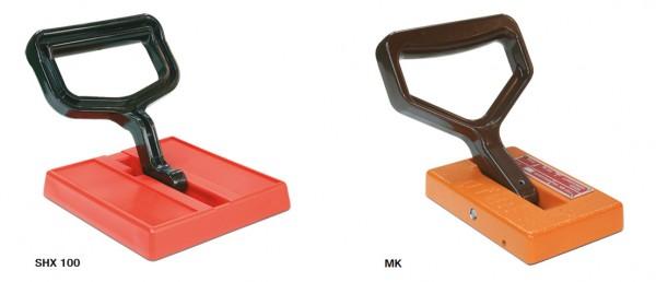 Magnettransporter SHX-MK