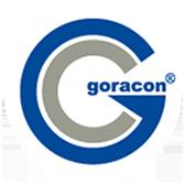 Goracon