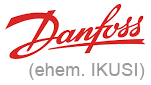 Danfoss IKUSI