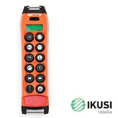 IKUSI_T70_2_Mini