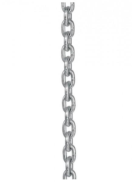 Mehrhub Last- & Handkette YL LHG 1000