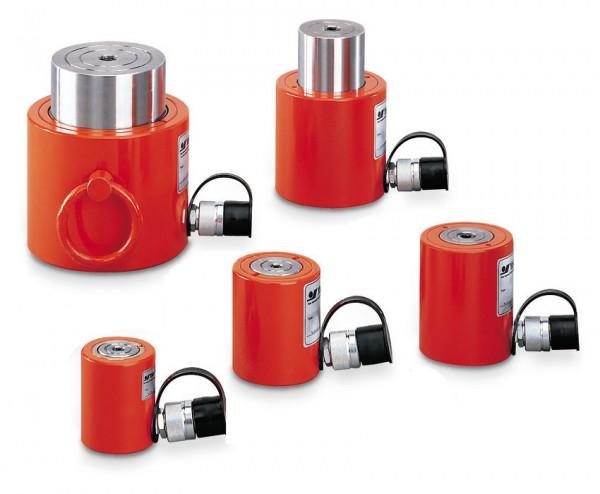 Kurzhub-Zylinder YLS
