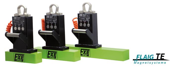 FXE-Poltyp50-_ElektroPermanentLasthebemagnet_Medium_v02_hh