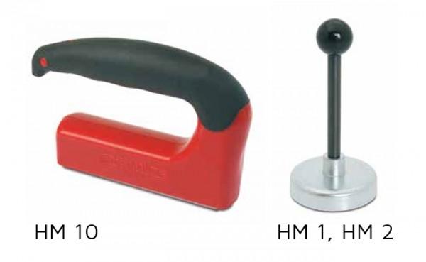 Handmagnet HM