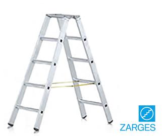 Stufen-StehleiterBeidseitigBegehbar_Medium4