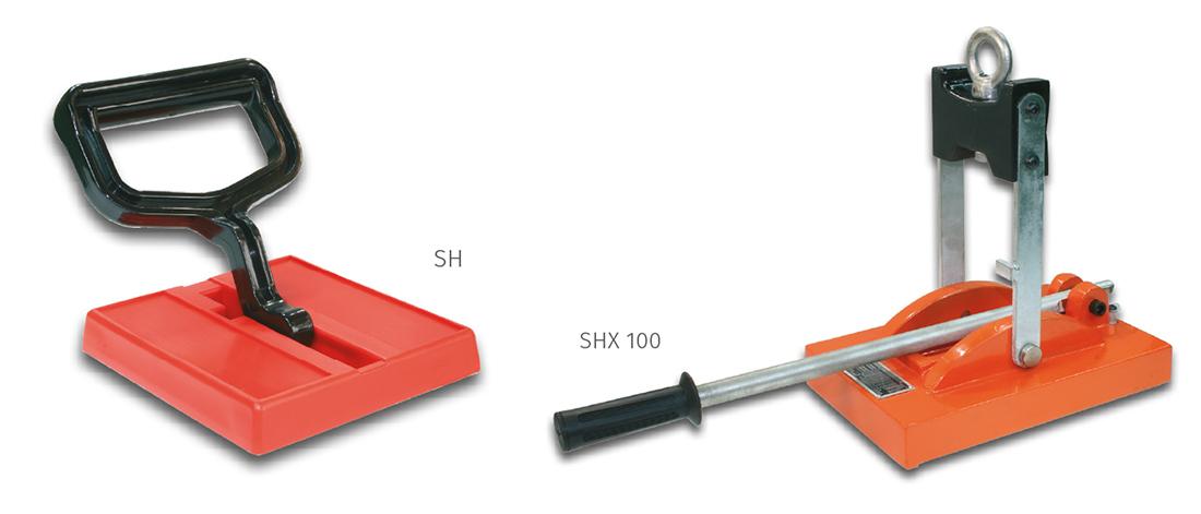 SH-MK-EL_PermanentMagnettransporter_Medium_v01_hh