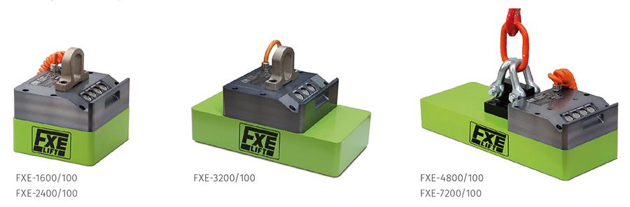 FXE-Poltyp100_ElektroPermanentLasthebemagnet_Medium_v01_hh