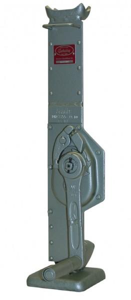 DIN-Stahlwinde No. 12, 1500 kg