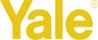 Yale CMCO