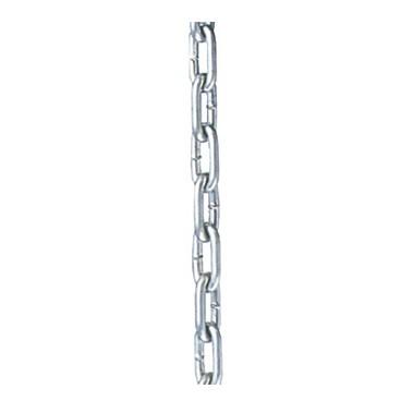 Zusatzmeter Handkette 209/05