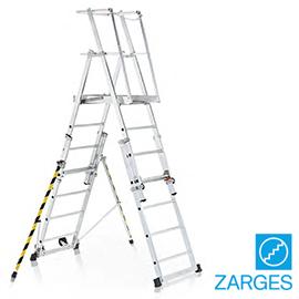 ZAPTeleskop-Plattformleiter_Medium599e93ed893b3